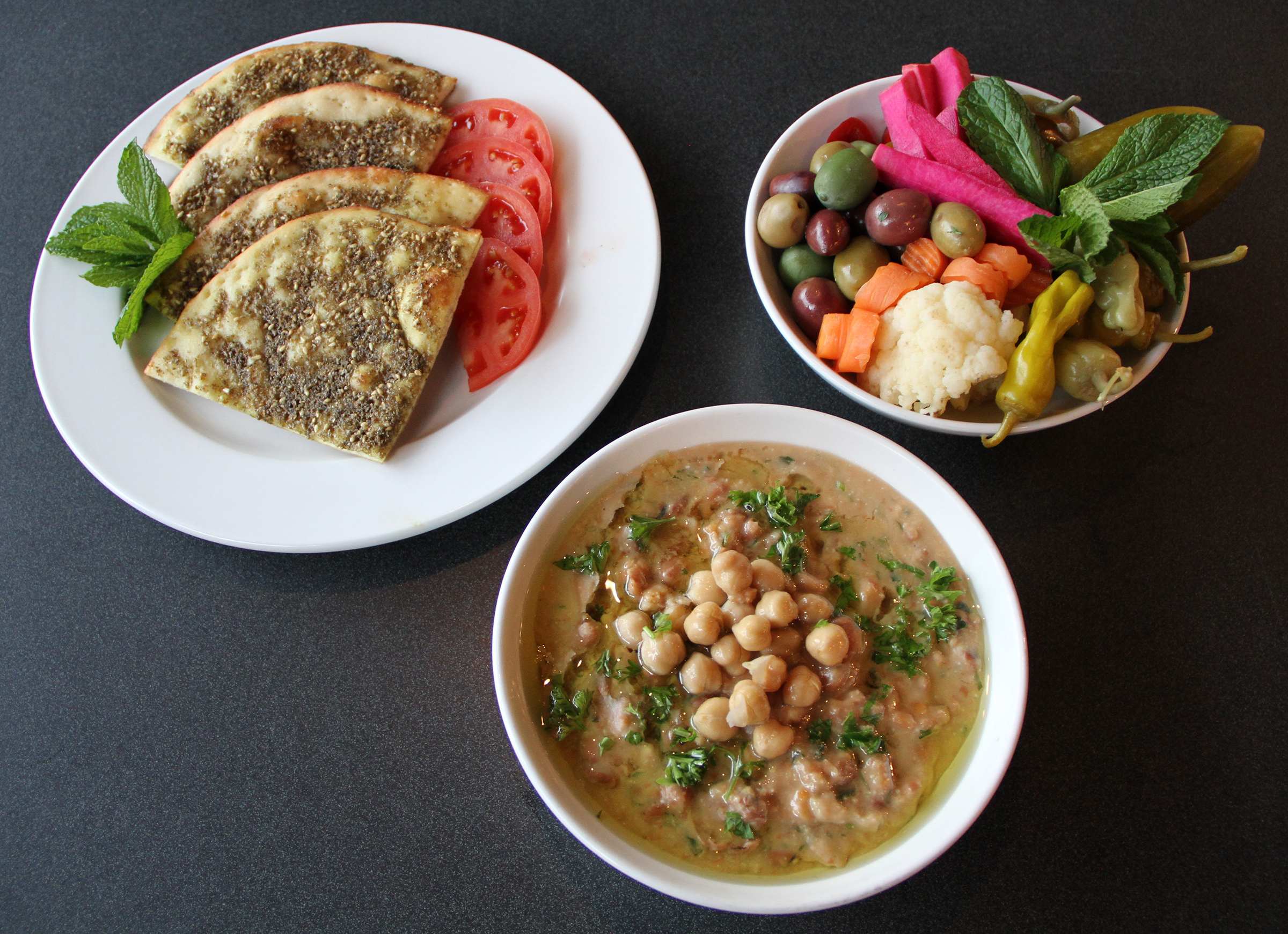 kabab-Je-home-page-cropped_0001_Layer 12