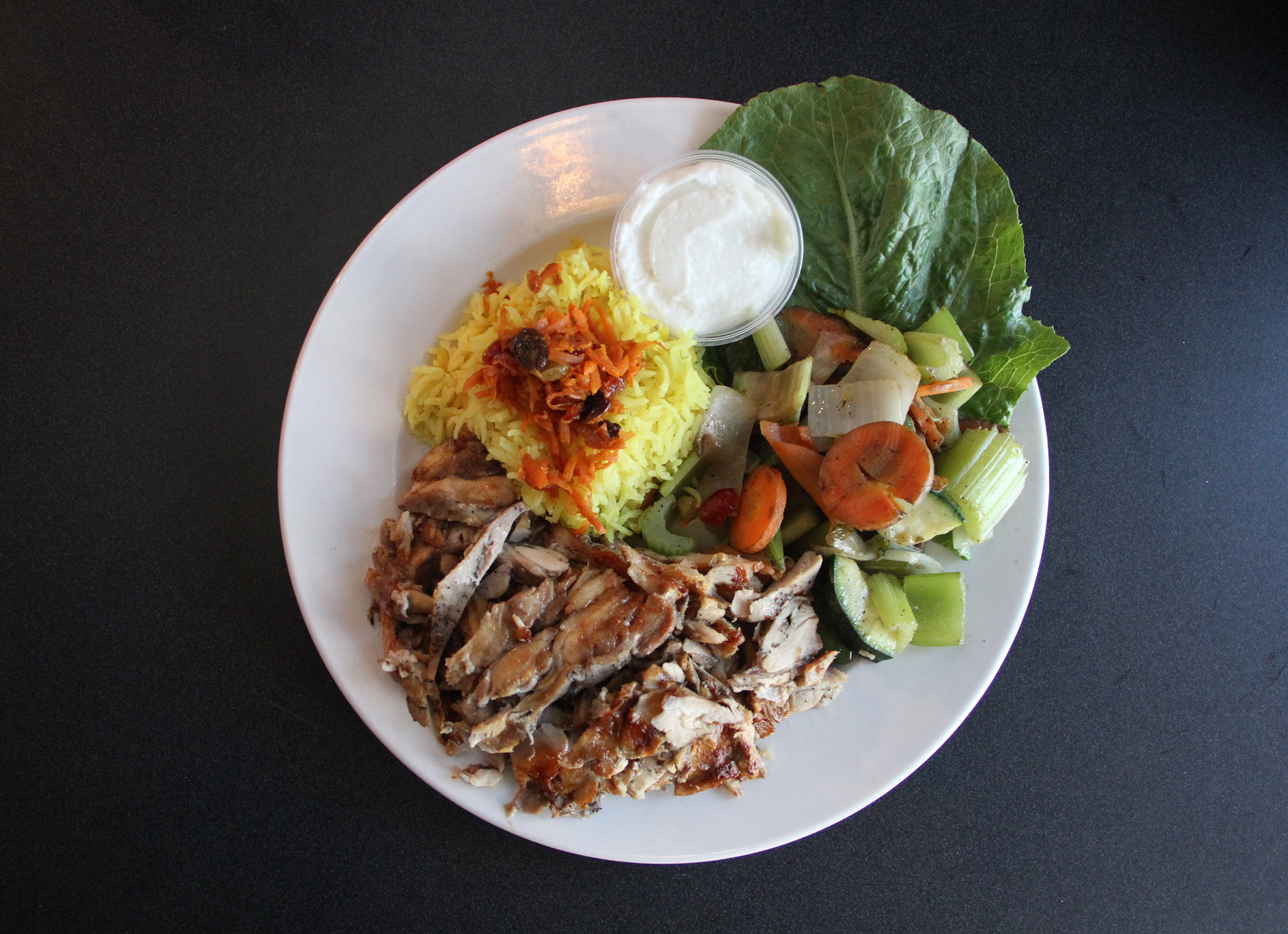 kabab-Je-home-page-cropped_0011_Layer 8