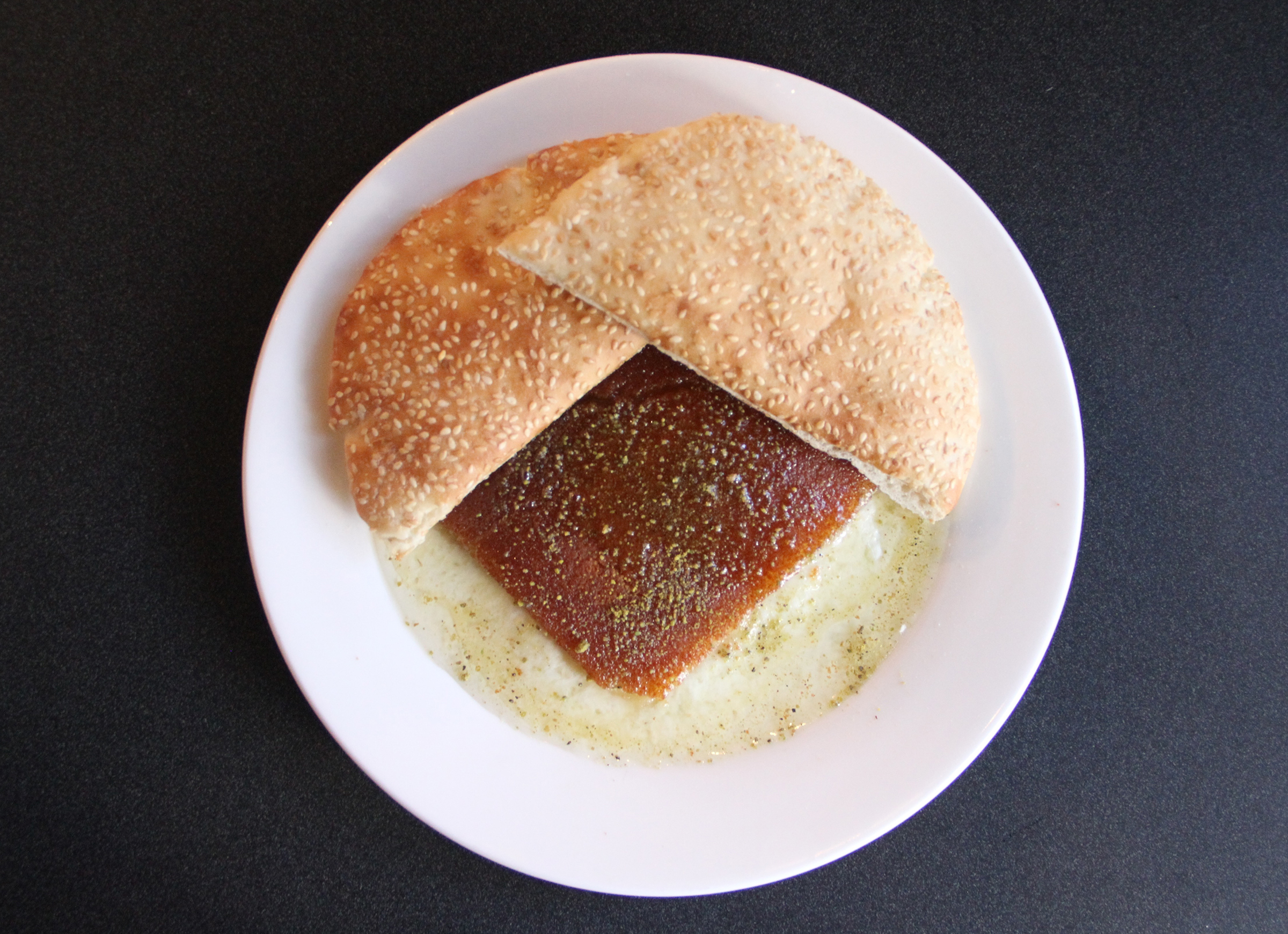 kabab-Je-home-page-cropped_0012_Layer 7